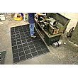 High Duty Industrial Mats
