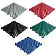 Coba Flexi Deck Floor Tiles