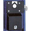 Premium Coin Retain Lockers With Activecoat