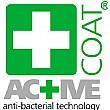 active coat