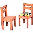 Woodland Chairs