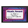 Busygrip Certificate Frames