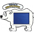 WeatherShield Polar Bear