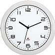 Alba Easy Time 2 Wall Clock
