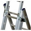 Light Duty Combination Ladders