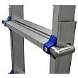 Lyte Multipurpose Telescopic Ladder System