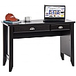 Jamocha Laptop Desk