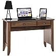 Braken Laptop Desk