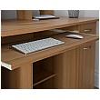 Huntington Computer Desk