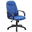 Perth Ergo Fabric Manager Chairs