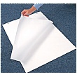 A1 Flip Chart Pads (Pack of 5)