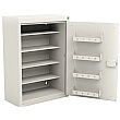 Bott Verso Controlled Drug Cabinets