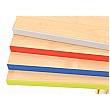 ColourEdge Tall Whiteboard Floor Easel