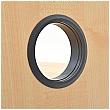 ColourEdge Low Whiteboard Floor Easel