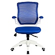 Fusion Mesh Office Chairs