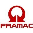 Pramac CX12 Electric 1200kg Pallet Trucks