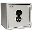 Securikey Euro Grade 1 Safe - Electronic Lock