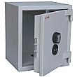 Securikey Euro Grade 2 Safe - Electronic Lock