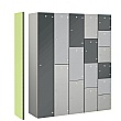 ZenBox End Panels