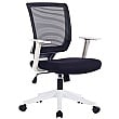 Astral Mesh Office Chair