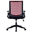 Elements Mesh Office Chair