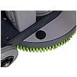 Numatic Hurricane HFM 1515G Floor Scrubber / Polisher 905963
