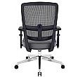 Parity 24 Hour Mesh Task Chairs