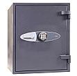 Phoenix HS2050 Mercury High Security Safes
