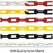 TRAFFIC-LINE Barrier Chains