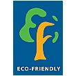 Eco-Friendly Light Oak Framed Noticeboards