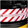 Numatic HZ350-2 Hazardous Utility Vacuum 230v