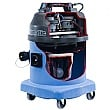 Numatic WVD570C Wet Pick Up Utility Vacuum