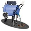 Numatic WVD900C Wet Pick Up Utility Vacuum
