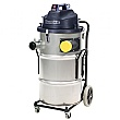 Numatic NTD2034 Industrial Utility Vacuum 230V
