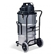Numatic NTD2034 Industrial Utility Vacuum 110V