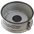 Numatic NTD750M Micro Filter Vacuum 110V