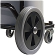 Numatic NTD750C-2 Industrial Cyclonic Vacuum Cleaner