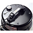 Numatic HZ750-2 Hazardous Utility Vacuum 230v