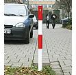 TRAFFIC-LINE Minder A Barrier Posts