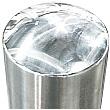 Chichester Stainless Steel Bollards