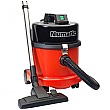 Numatic NVQ370 Commercial Dry Vacuum Cleaner