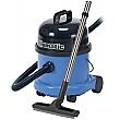 Numatic WV370 Commercial Wet & Dry Vacuum Cleaner