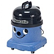 Numatic WV380 Commercial Wet & Dry Vacuum Cleaner
