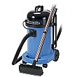 Numatic CT470 Commercial 4 in 1 Extraction Vacuum Cleaner