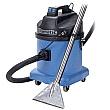 Numatic CTD570 Industrial 4 in 1 Extraction Vacuum Cleaner