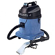 Numatic CTD570 Industrial 4 in 1 Extraction Vacuum Cleaner