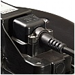 Numatic NVQ570 Industrial Dry Vacuum Cleaner