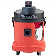 Numatic NVDQ570 Industrial Dry Vacuum Cleaner