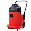 Numatic NVDQ900 Industrial Dry Vacuum Cleaner