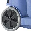 Numatic WVD1800PH Industrial Wet Vacuum Cleaner